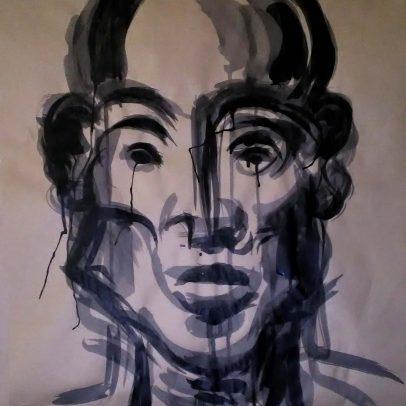 vente-portrait-2
